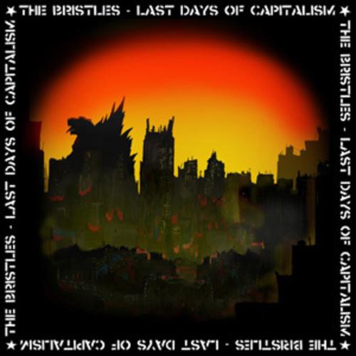 Last Days of Capitalism