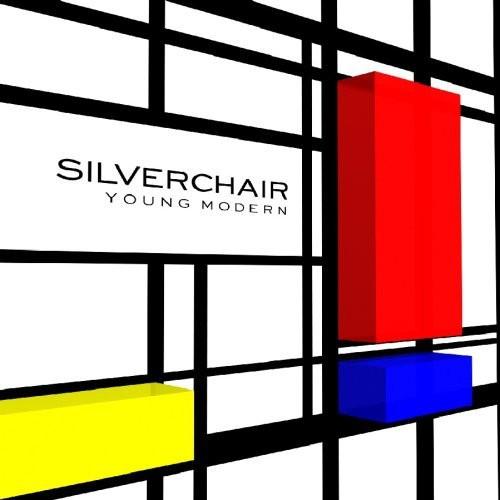Silverchair - Silverchair : Young Modern (13 Tracks)