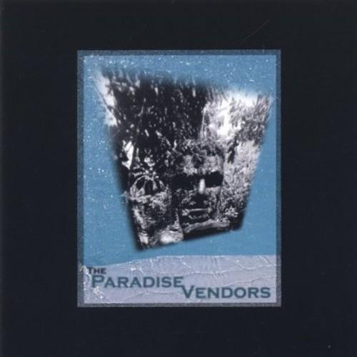 Paradise Vendors