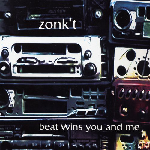 Beat Wins You and Me