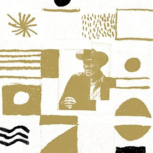 Allah-Las - Calico Review (Jmlp) (Jpn)