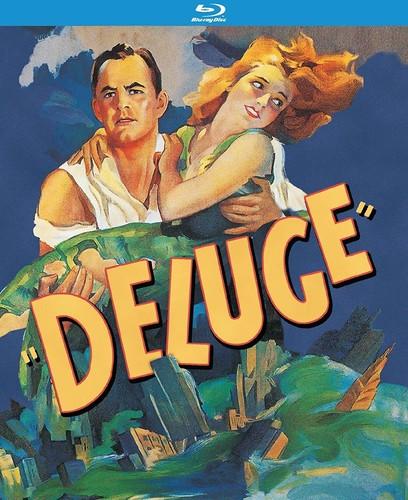 - Deluge