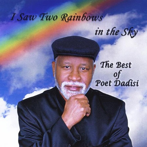 I Saw Two Rainbows in the Sky