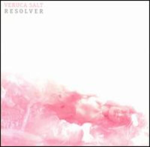Resolver [Import]