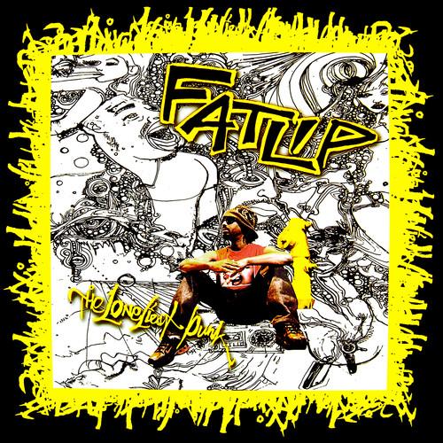 Fatlip - Loneliest Punk