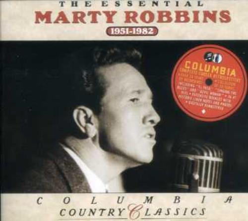 Columbia Country Classics [Import]