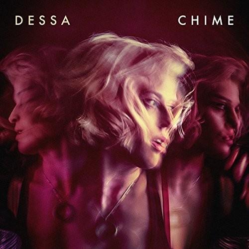 Dessa - Chime [LP]