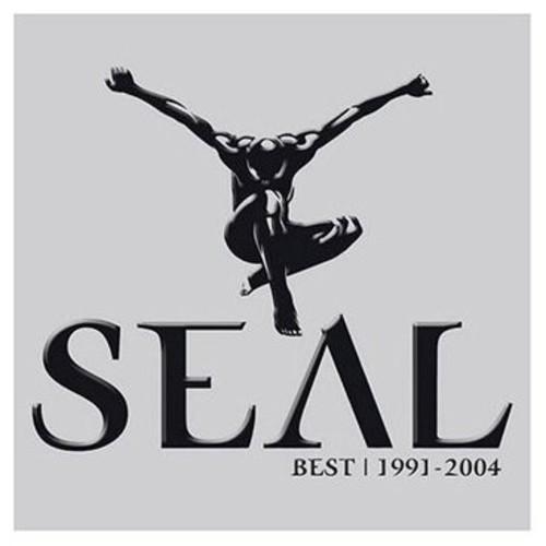Seal Best 1991-2004 [Import]