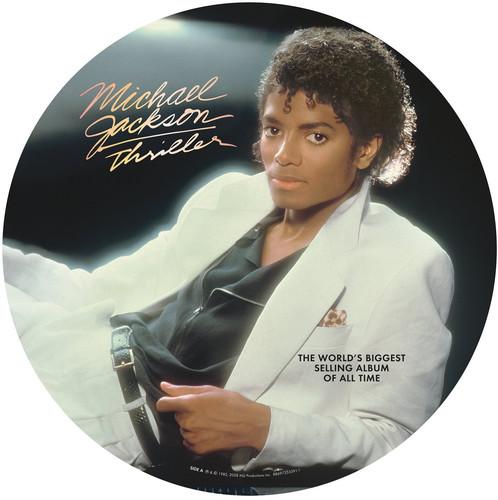 Thriller: 25th Anniversary Edition