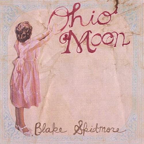 Ohio Moon