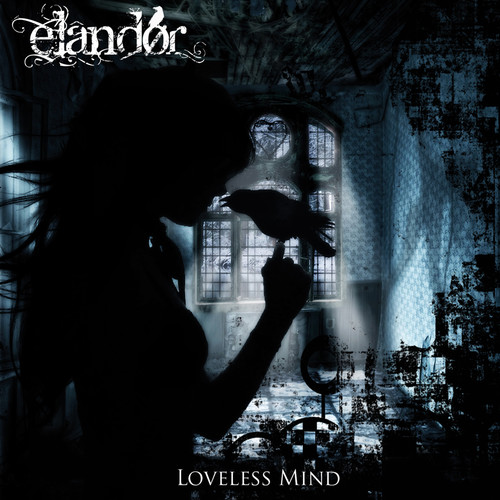 Elandor - Loveless Mind