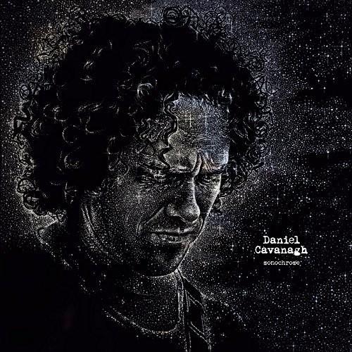 Daniel Cavanagh - Monochrome