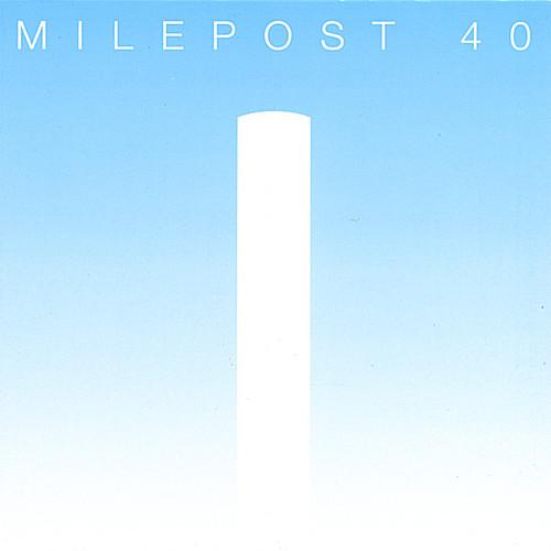 Milepost 40