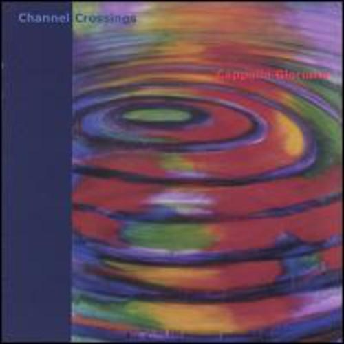 Channel Crossings