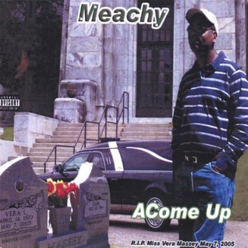 Acome Up