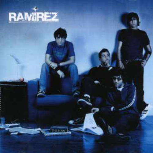Ramirez [Import]