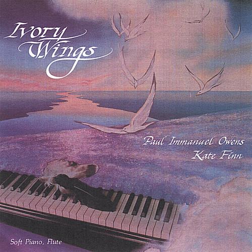 Ivory Wings