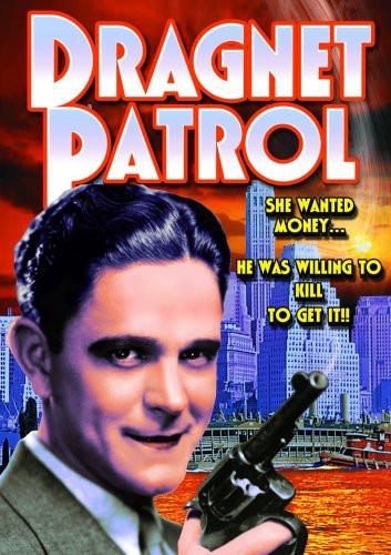 Dragnet Patrol