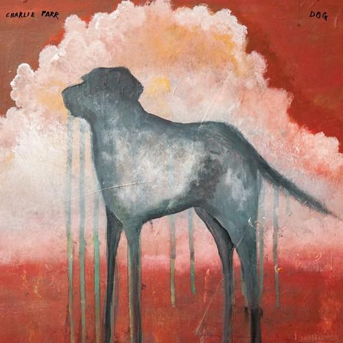 Charlie Parr - Dog [LP]
