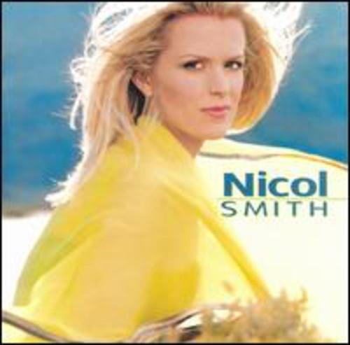 Nicol Smith