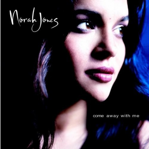 Come Away with Me [Import]