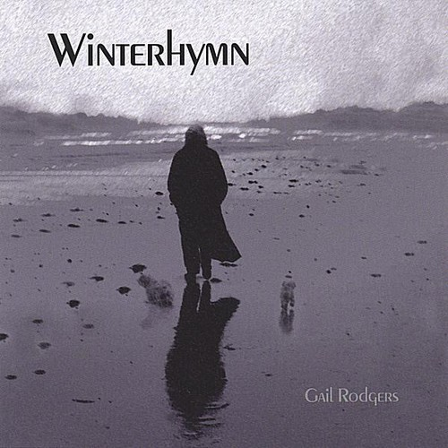 Winterhymn
