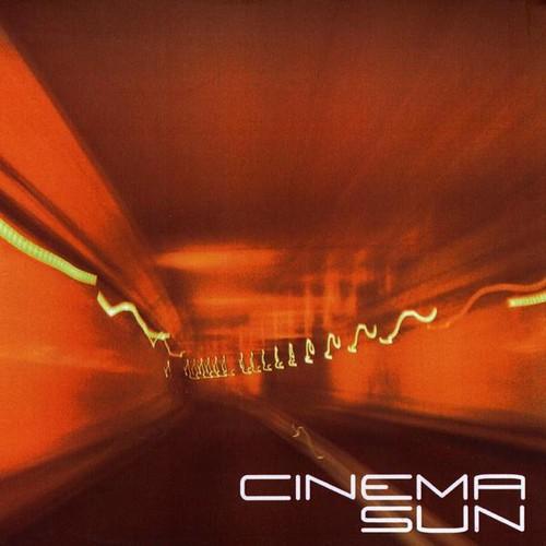 Cinema Sun