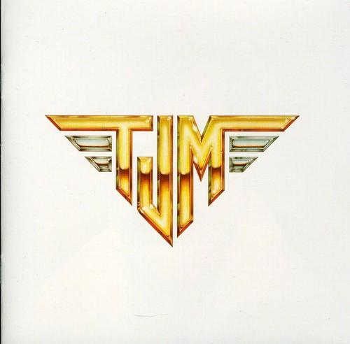 TJM [Import]