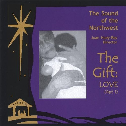 Gift: Love PT 1