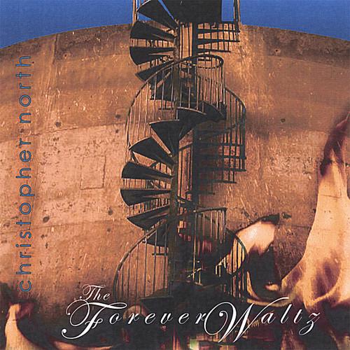 Forever Waltz