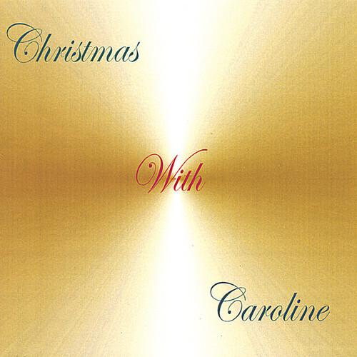 Christmas with Caroline