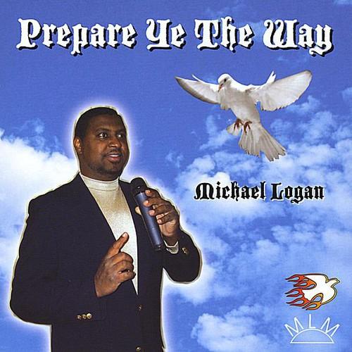 Prepare Ye the Way