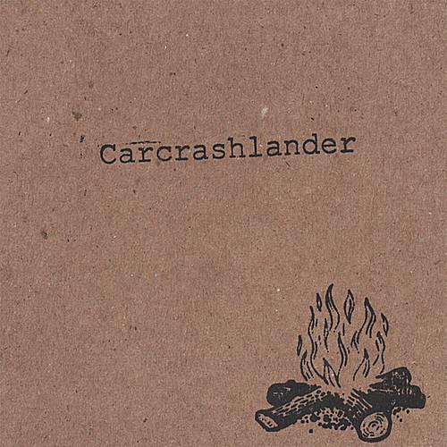 Carcrashlander