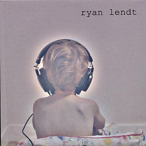 Ryan Lendt
