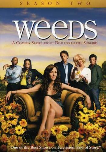 Weeds - Weeds: Season 2