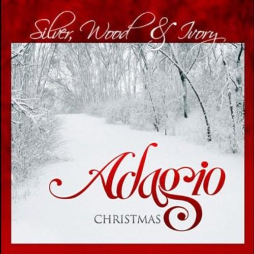 Adagio Christmas