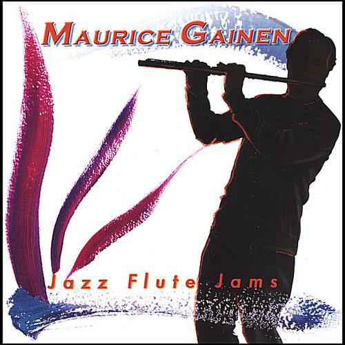 Jazz Flute Jams