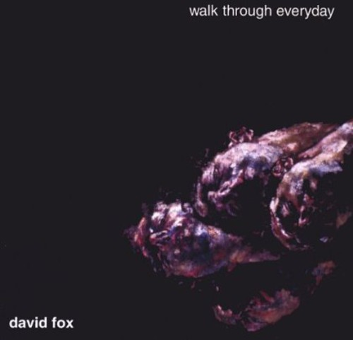 Walk Through Everyday