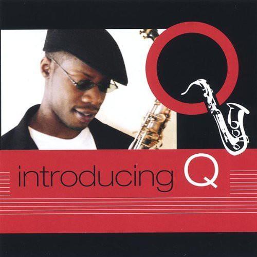 Introducing Q