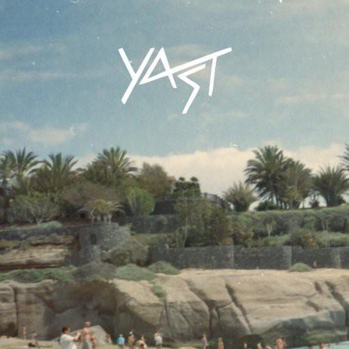Yast [Import]