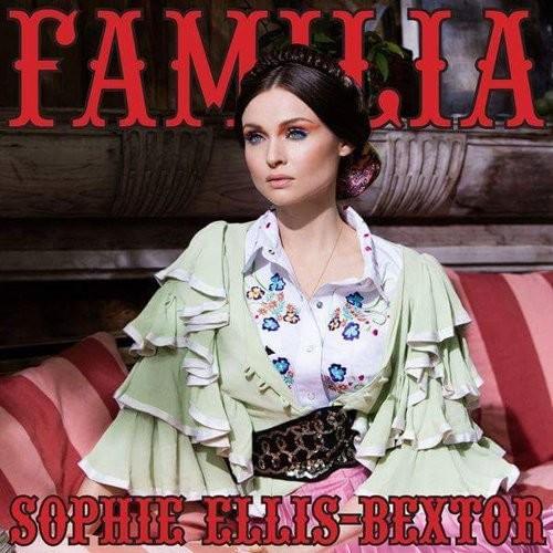 Familia [Import]