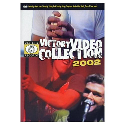 Victory Video Collection: Volume 2