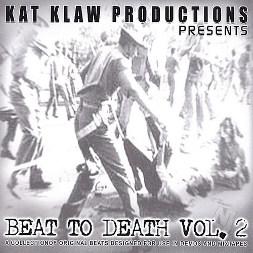 Beat to Death 2