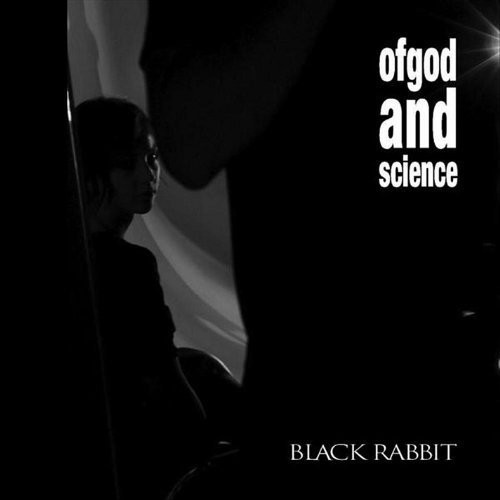 Black Rabbit Vinyl