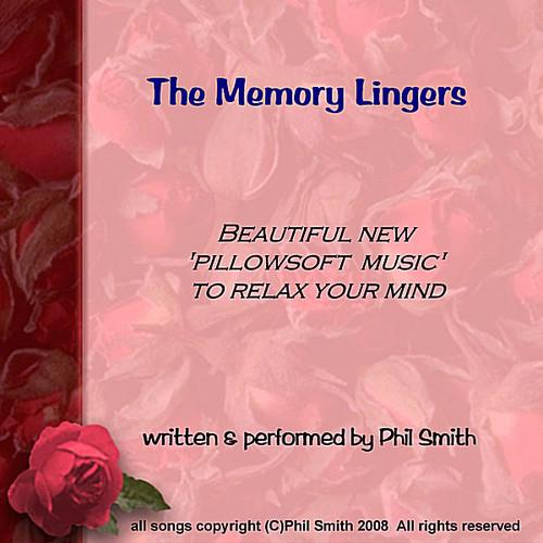 Memory Lingers