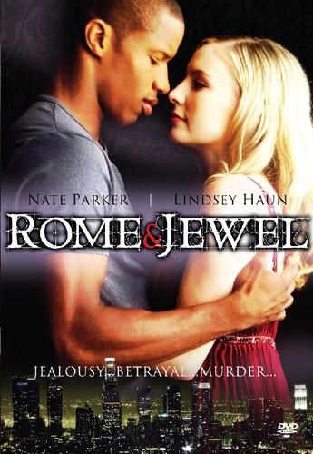 Rome and Jewel