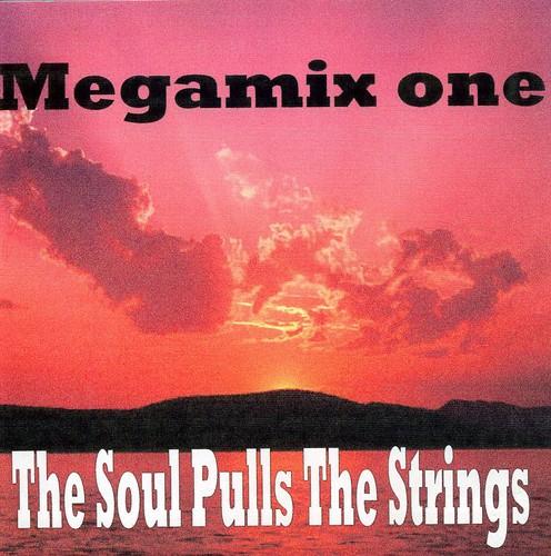 Soul Pulls the Strings