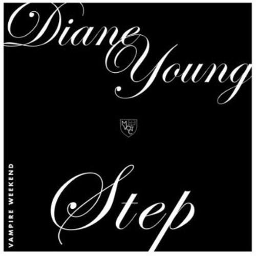 Diane Young /  Step