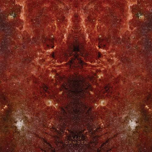 Space Mirror [Import]