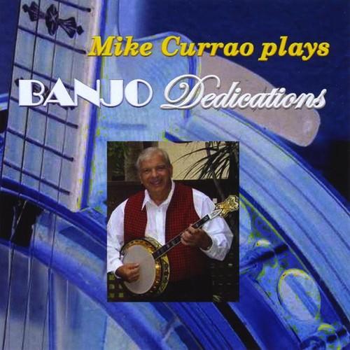 Banjo Dedications